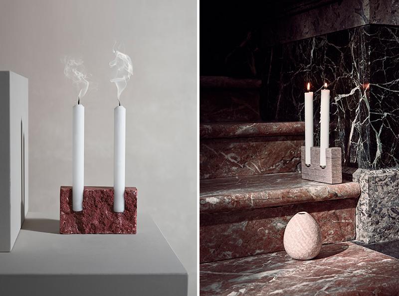 Sanna Völker, diseño escandinavo desde Barcelona