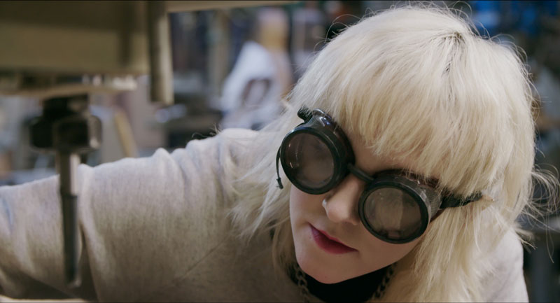 Vuelve el In-Edit: documentales, cine y música