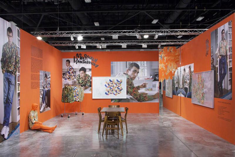 Art Basel Miami Beach 2017: Propuestas del dislate