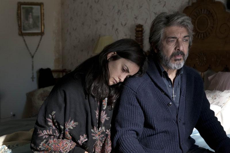 Todos lo saben, lo nuevo de Asghar Farhadi