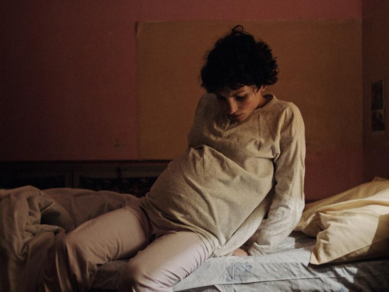 La mujer, protagonista de Alcine 2017