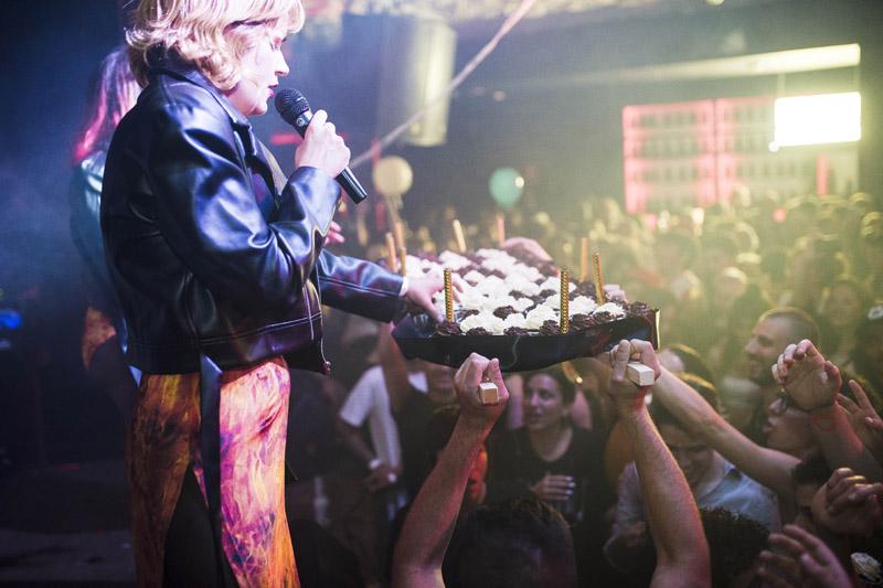 Vice España cumple 10 años