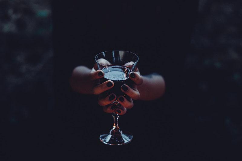 Winebie, el club de vinos para novatos