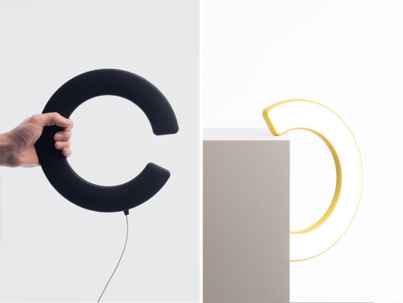Workspace Fundamentals: muebles de oficina high tech