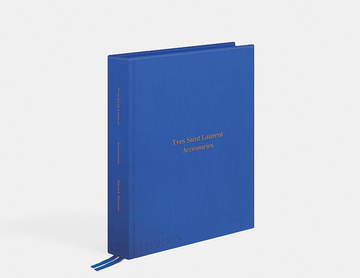 Yves Saint Laurent Accesorios
