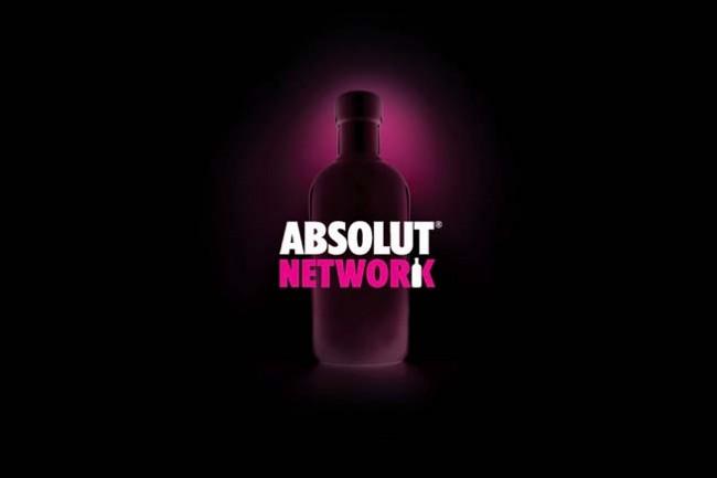 ABSOLUT NETWORK