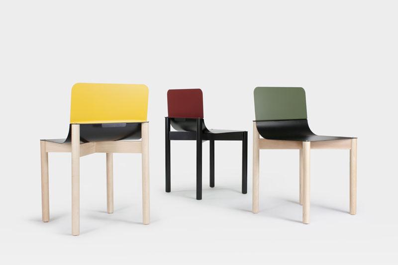Achodoso: Buen diseño desde Murcia