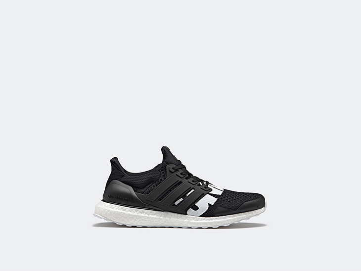 adidas by Undefeated