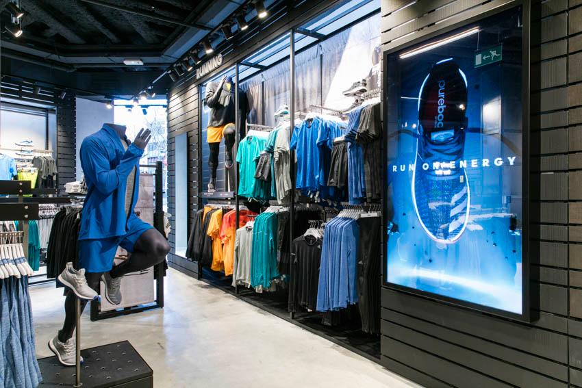 cansada Arturo ampliar  yüksek sesle dikiş makinesi metres tienda adidas calle fuencarral -  namdalseid.org