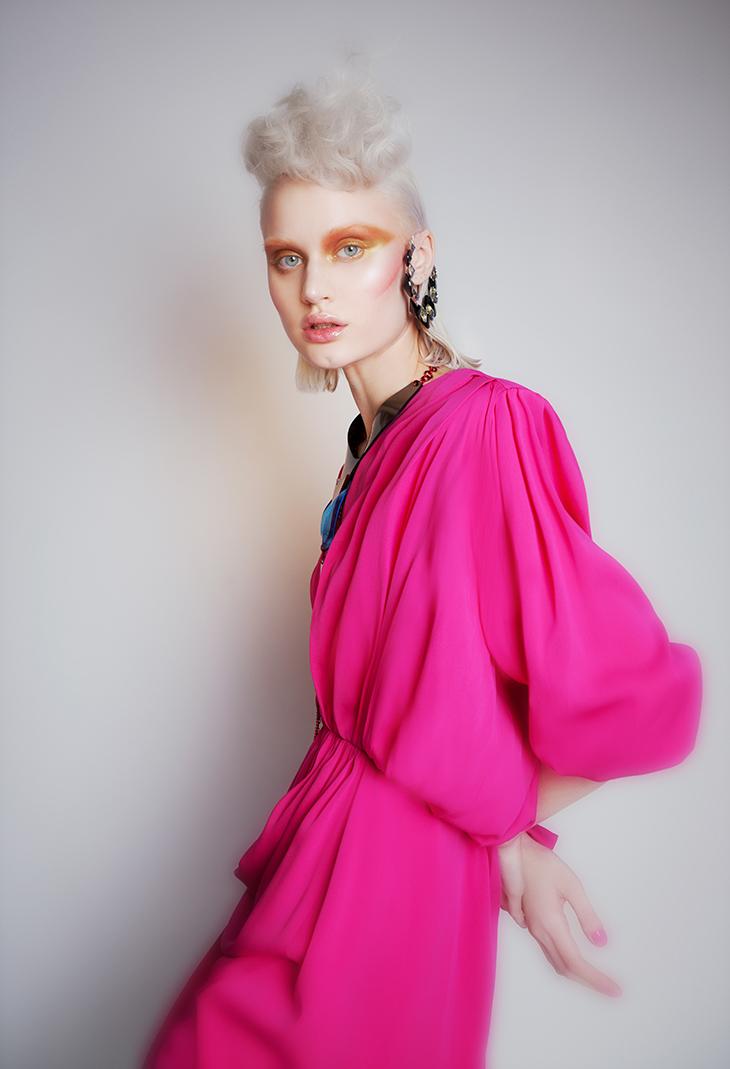 Amor Digital: Editorial Moda x Suzana Holtgrave