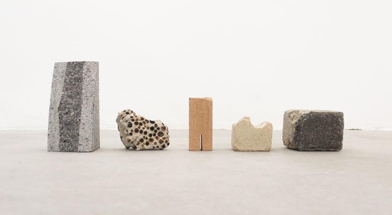 Proyecto BB por Studio La Cube