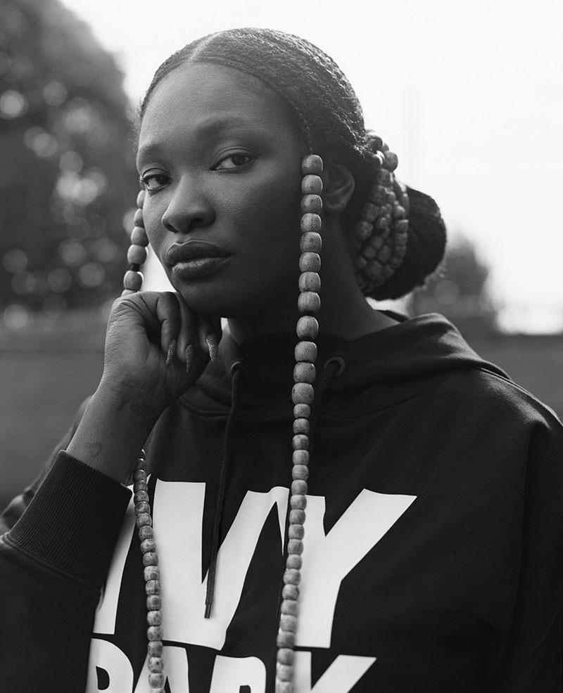 Beyoncé compra el 100% de Ivy Park