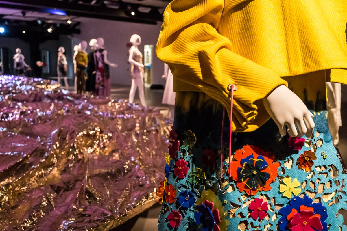 Bilbao International Art & Fashion