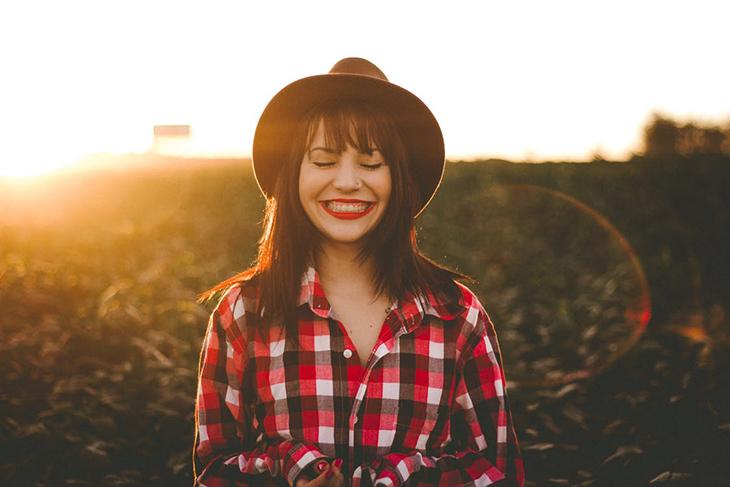 La sonrisa: nuestra mejor carta de presentación