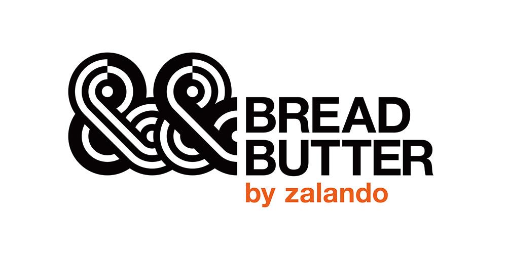 Últimas Noticias de Bread & Butter by Zalando