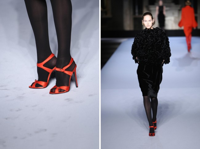 GIAMBATTISTA VALLI EN PITTI