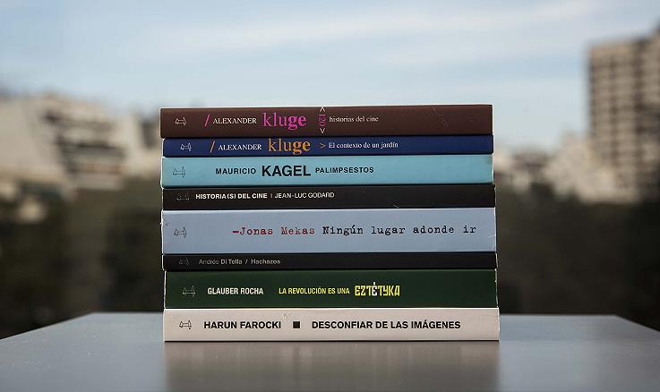 Caja Negra Editora – editorial psicoactiva