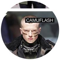 CAMUFLASH