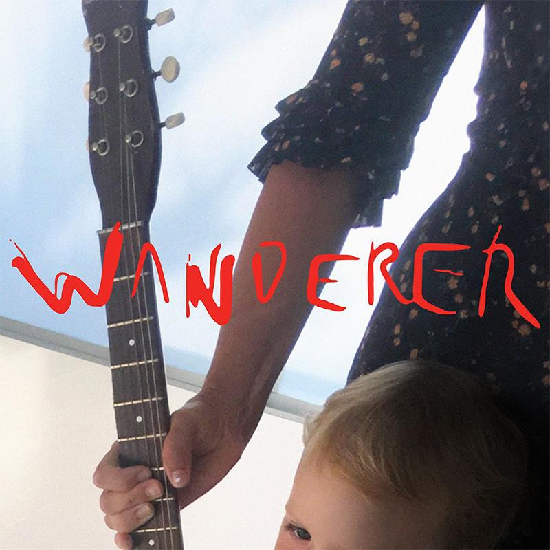 Wanderer, el nuevo álbum de Cat Power