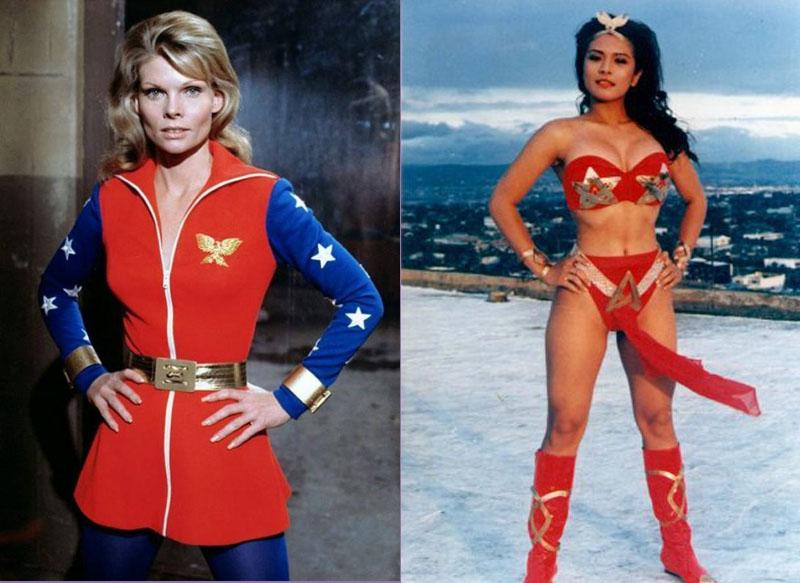 cinecutre-superheroes-2 CineCutre ataca al cine de superhéroes