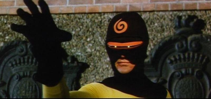 cinecutre-superheroes-5 CineCutre ataca al cine de superhéroes