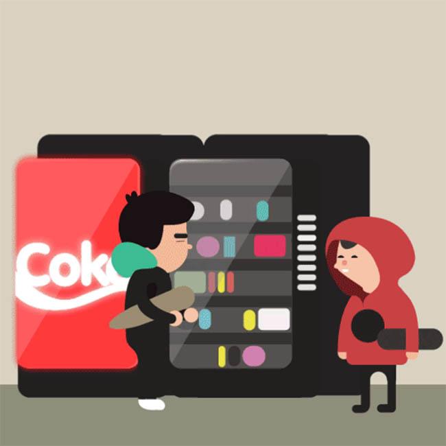 coke-yago-busquets