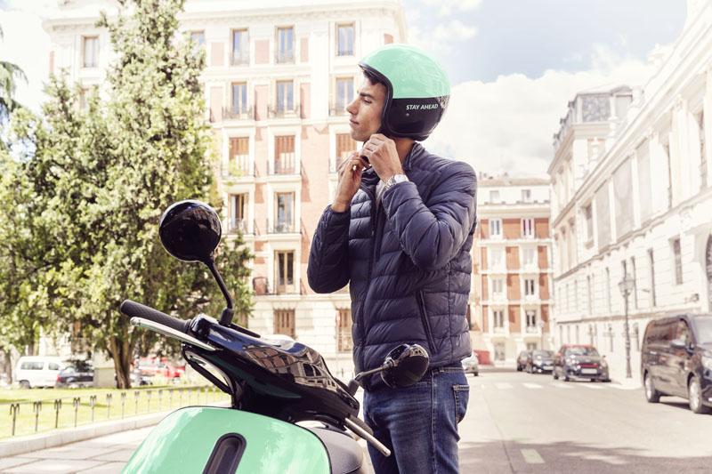 coup-madrid-motos-alquiler-01 Coup Madrid: Motos eléctricas de alquiler