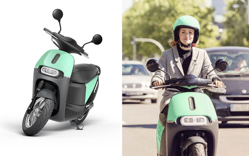 coup-madrid-motos-alquiler-03 Coup Madrid: Motos eléctricas de alquiler