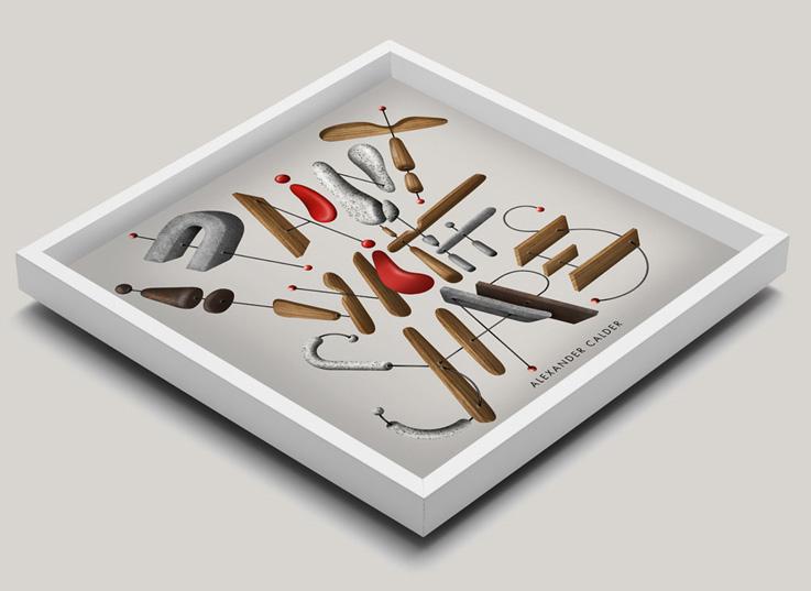daq citas ilustradas marco