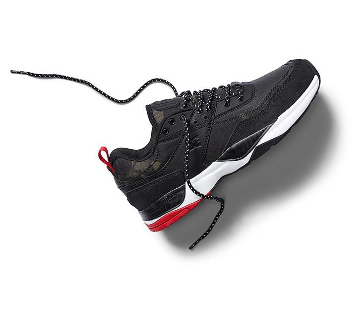 Nuevas E Shoes ZapatillasLas Sneakers Tribeka Presenta Dc 7vYf6gyb