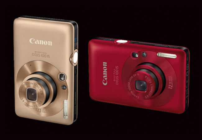 GANADORES CONCURSO NEO2/CANON