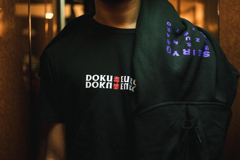 Dónde Comprar Streetwear Español
