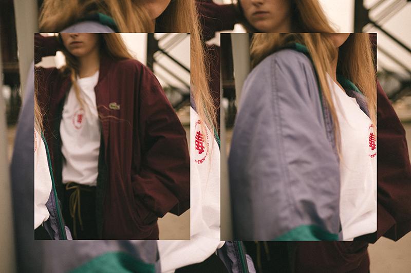 Nueva Marca Española de Streetwear: Doku.Europe