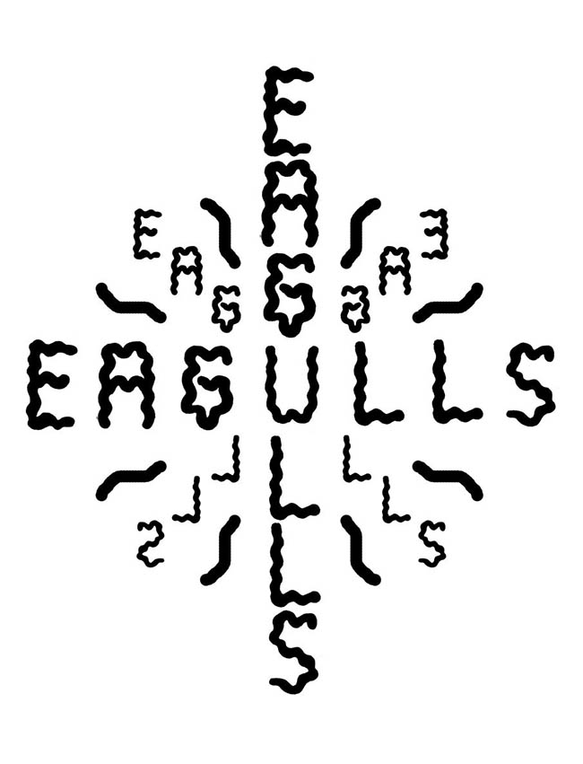 ENTREVISTAMOS A EAGULLS