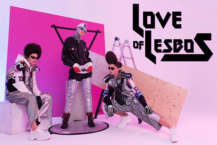 editorial-moda-lesbos-araceli-adeva-1 Editorial de Moda Lesbos x Araceli Adeva