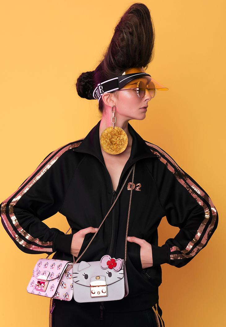 editorial-moda-lesbos-araceli-adeva-6 Editorial de Moda Lesbos x Araceli Adeva