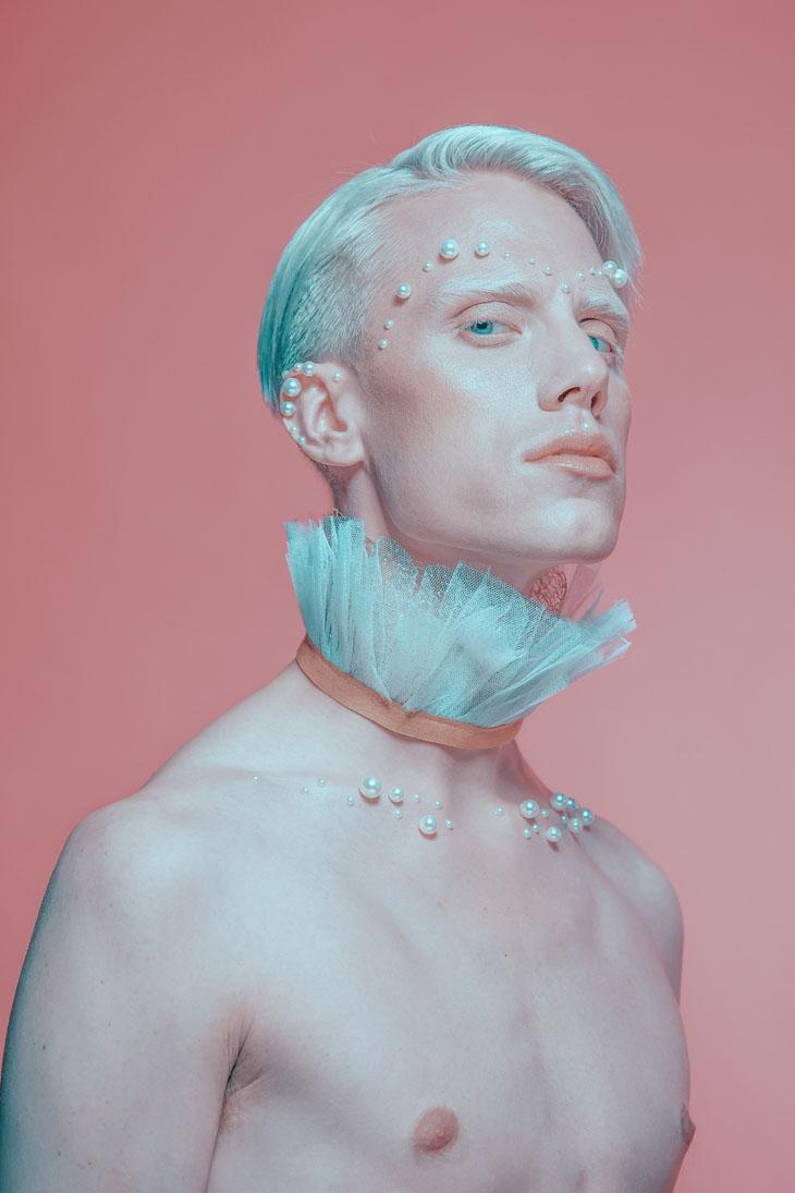 editorial-muneca-porcelana-14