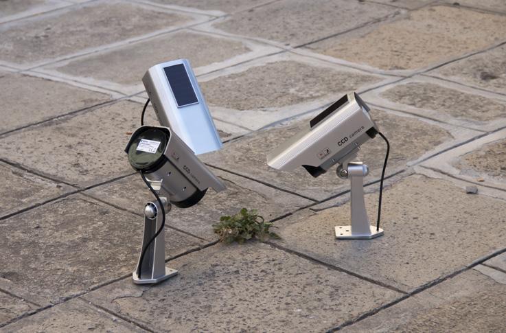 elisava_bienal_venecia_1 Octavi Serra en la Bienal de Venecia