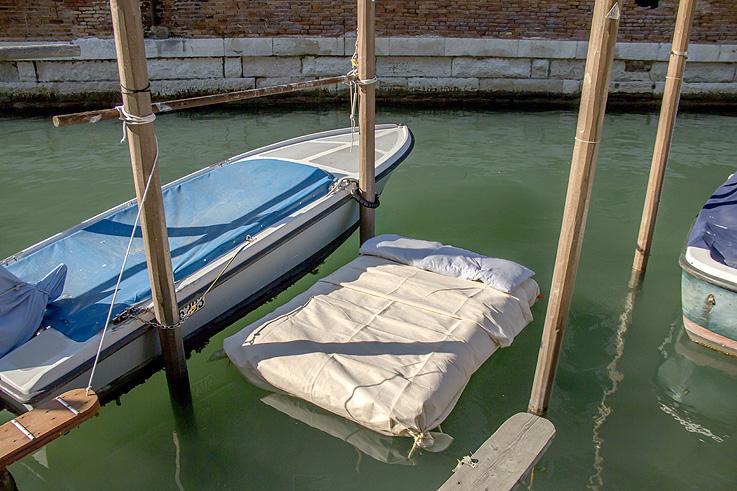 elisava_bienal_venecia_10 Octavi Serra en la Bienal de Venecia