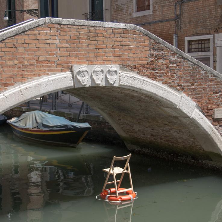 elisava_bienal_venecia_4 Octavi Serra en la Bienal de Venecia