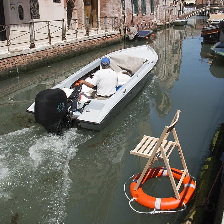 elisava_bienal_venecia_5 Octavi Serra en la Bienal de Venecia