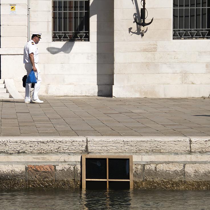 elisava_bienal_venecia_7 Octavi Serra en la Bienal de Venecia