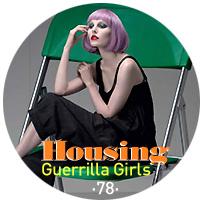 ESPECIAL HOUSING 78