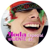 ESPECIAL MODA 81