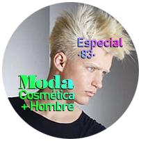 ESPECIAL MODA 83