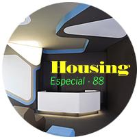 especial housing 88