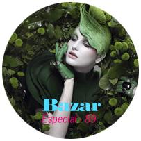 Especial Bazar 89