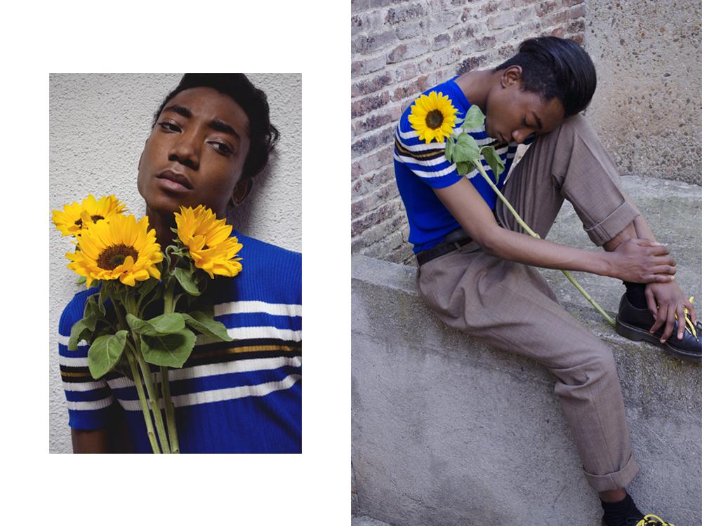 fashion-editorialeditorial moda chico diego seijasdiego-seijas-3