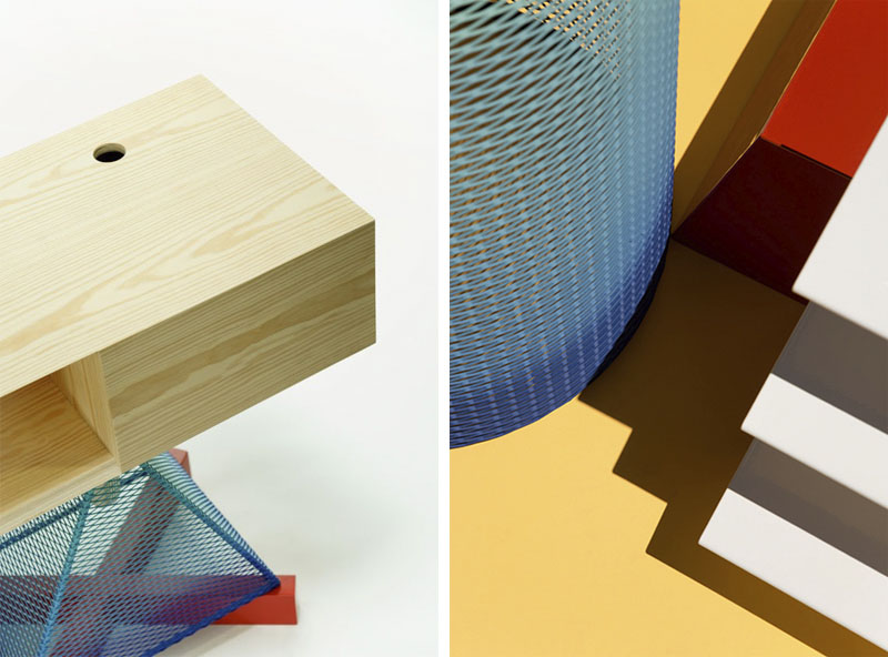 Gonzalo del Val: Dibujos, excusas y arquitecturas