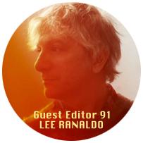 guest editor 91_Lee Ranaldo
